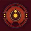 TMPUniverse's avatar