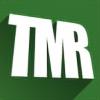 TmrGast's avatar