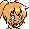 TMRTMYK's avatar