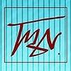 TMSN5991DA's avatar