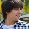TMTC's avatar