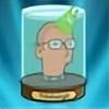 Tmthy's avatar