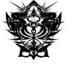 Tmtico's avatar