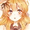 tmtm-dot's avatar