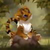 tmtm11's avatar