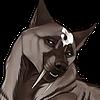 tmtough's avatar