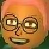 tmtrvlr's avatar