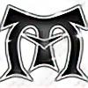 Tmueller21's avatar