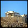 tmurphy2010's avatar