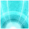 tmwillson3's avatar