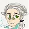 tmwiyn's avatar