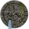 TmWOrigin's avatar