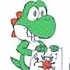 TMystery's avatar