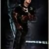 tmz99's avatar