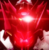 TN0717's avatar