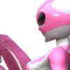 TNAG's avatar