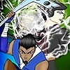 tnam81's avatar
