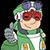 Tnanananaaa's avatar