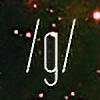 tnargrant's avatar
