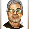 tnavarro2706's avatar