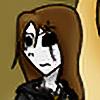 TNBCCBARTIST247's avatar