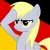 TNBi's avatar