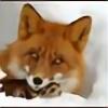 TNBrat's avatar