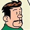 TnC-Comics's avatar