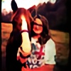 Tncowgirl1903's avatar