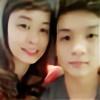tndkhoa167's avatar