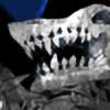 TNE90's avatar