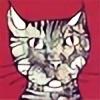 tnecul's avatar