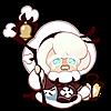 TNelson0824's avatar