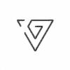 Tngabor's avatar