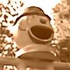 tngl-blu's avatar
