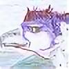 TNHawke's avatar