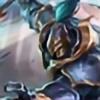 tnhemi4's avatar