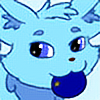 tnick123's avatar