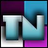 TNiki's avatar