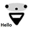 TNinjaDA's avatar