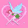 Tnkrbl's avatar