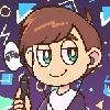 TNMatt's avatar