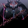 TNobody0214's avatar