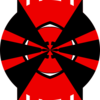TNoii's avatar