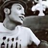 tnoone's avatar
