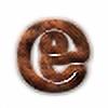 tnotbeast's avatar