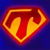 tnounsy's avatar