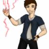 tnoy23's avatar