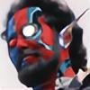 tnperkins's avatar
