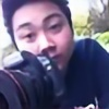 tnpro's avatar